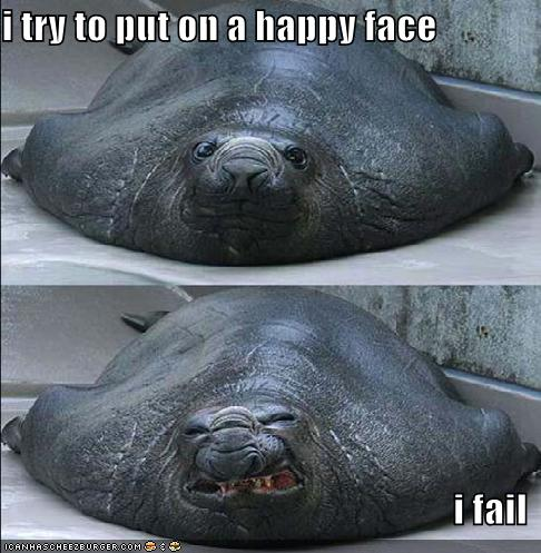 ftm_happy-face