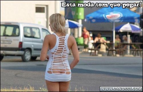 090506_modamaravilhosa