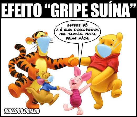 pooh-puff-gripe-suina-leitao-piglet