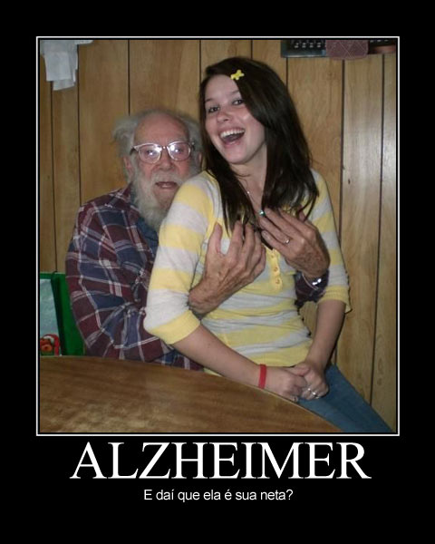 postal-alzheimer
