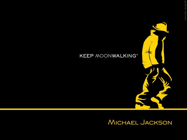 keepmoonwalking