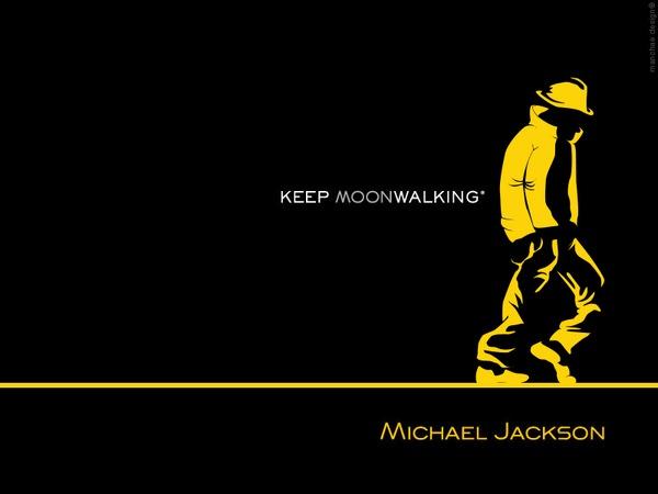 keepmoonwalking