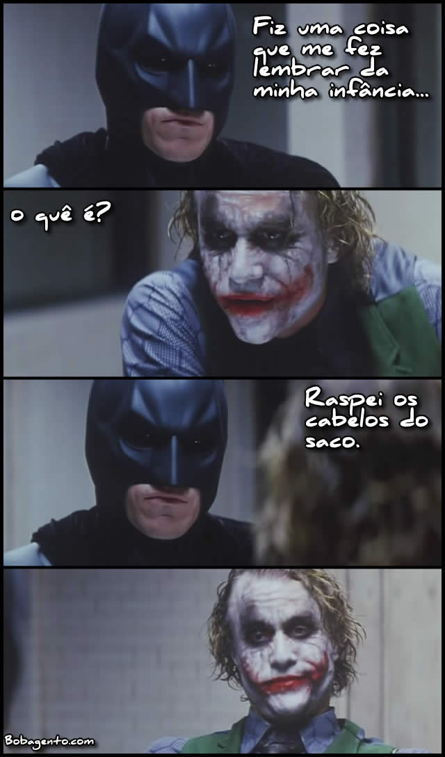 batman-depilado