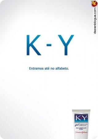 kyalfabeto