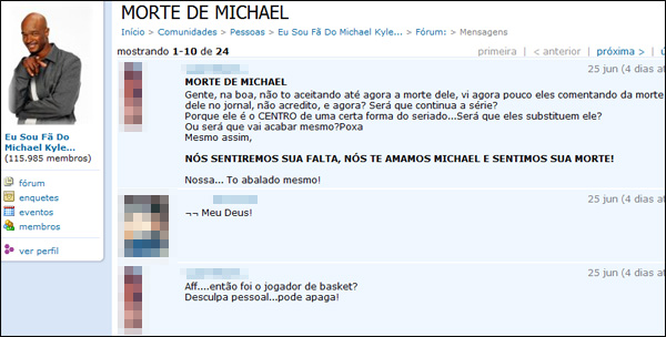 michael-orkut